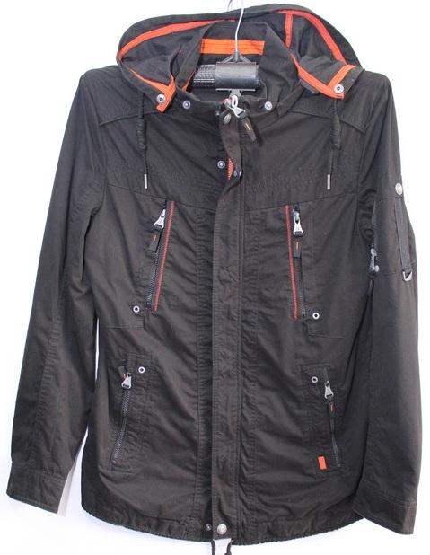 Куртки мужские оптом 36941208 z-7917 AL-48