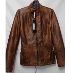 Куртка женская оптом 59670418 027