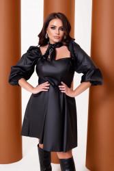 Платья женские оптом 34012596 5563-1