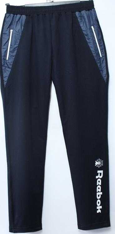 Спортивные штаны мужские оптом 48367915 6922-478