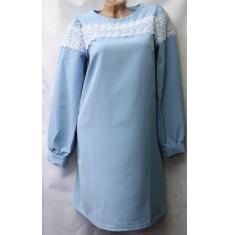 Платье женское оптом 0202919 5021