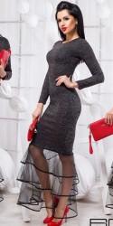 Платья женские оптом 90845713 920 -13
