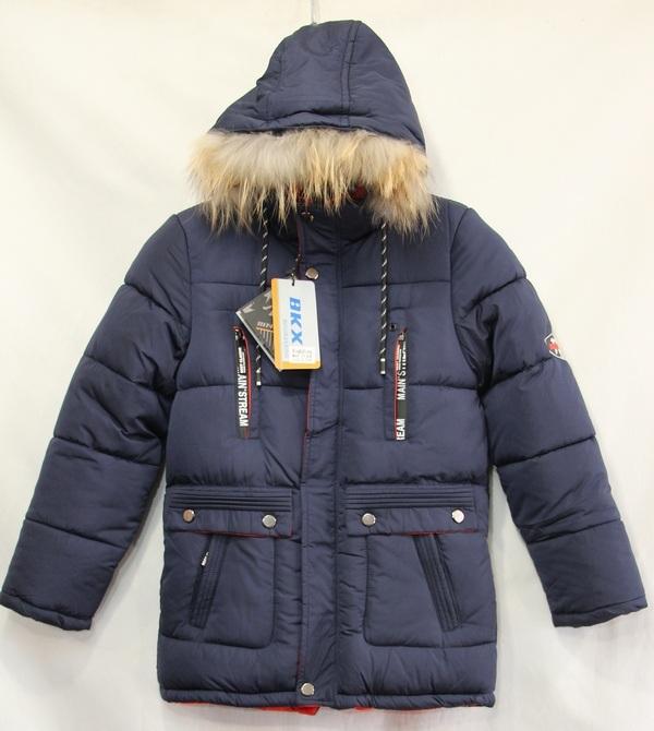 Куртки мужские BingKaXiong   оптом 03851762 718-7