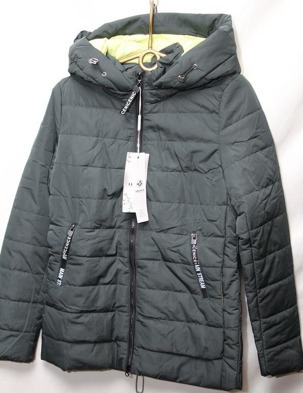 Пальто женское LILIYA оптом 02481395 66-3