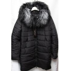 Пальто женское зимнее оптом 23114523 072