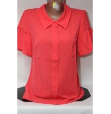 Блуза женская оптом Турция 92764803 157