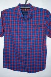 Рубашки мужские оптом 64928351 1-6