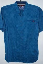 Рубашки мужские оптом 32670584 1-7