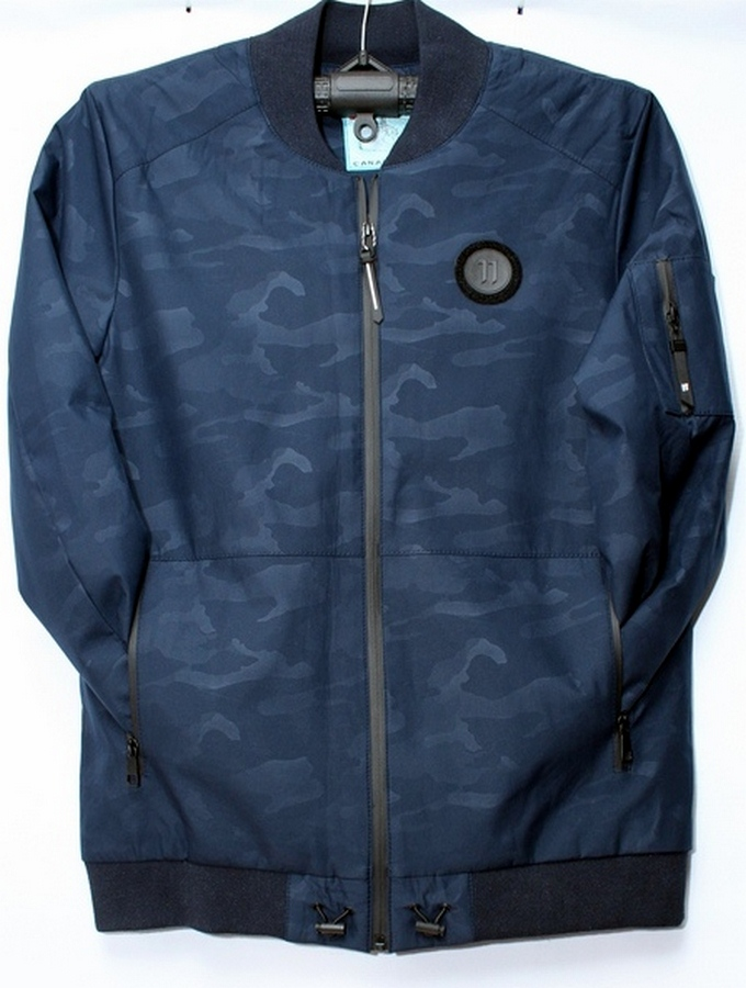 Куртки мужские  оптом 05394267 6604-6