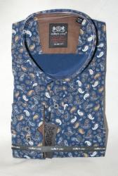 Рубашки мужские оптом 25067139 35-1