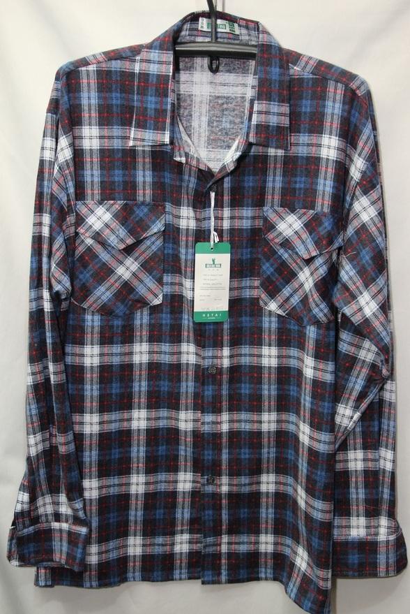Рубашки мужские оптом 24085561 3-17