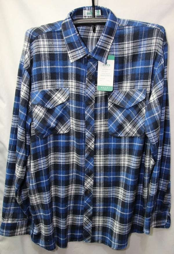 Рубашки мужские оптом 24085561 4-1