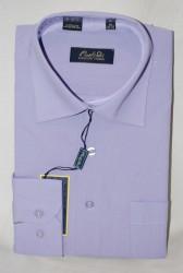 Рубашки подростковые оптом 67095243 1004-1