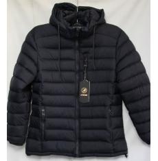 Куртка мужская оптом Китай 04101709 1608-1