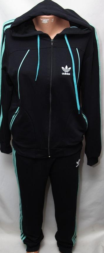 Спортивные костюмы женские оптом 2504993 5171-2