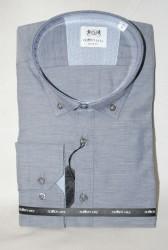 Рубашки мужские оптом 28901354 36-1