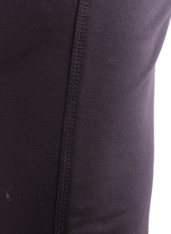 Спортивные штаны мужские оптом 60879524 NI001-12