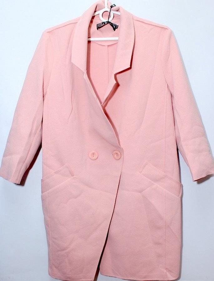 Пальто женские оптом 32901786 6838-13