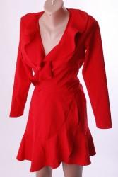 Платья женские оптом 12947680 05-11