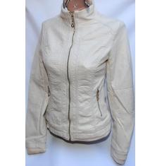 Куртка женская 64157830 - M 1001