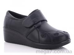 Туфли, Baolikang оптом 3085