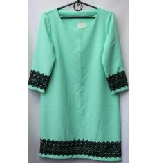 Платье женское оптом 67519248 1254