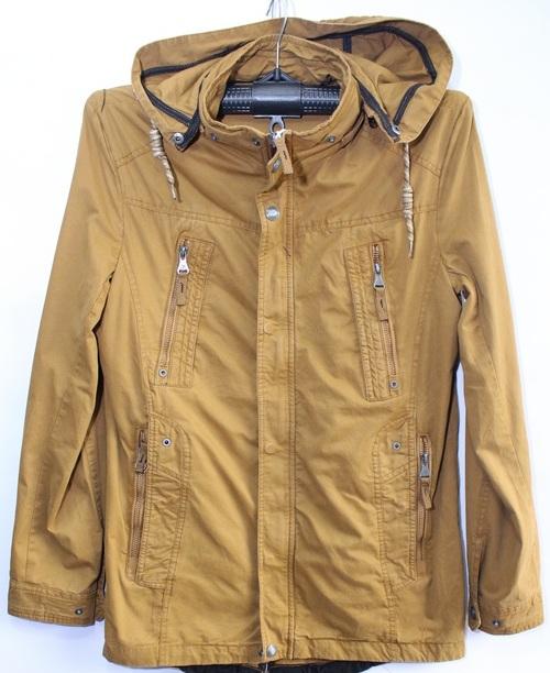 Куртки мужские оптом 58203476 2008-AL-46