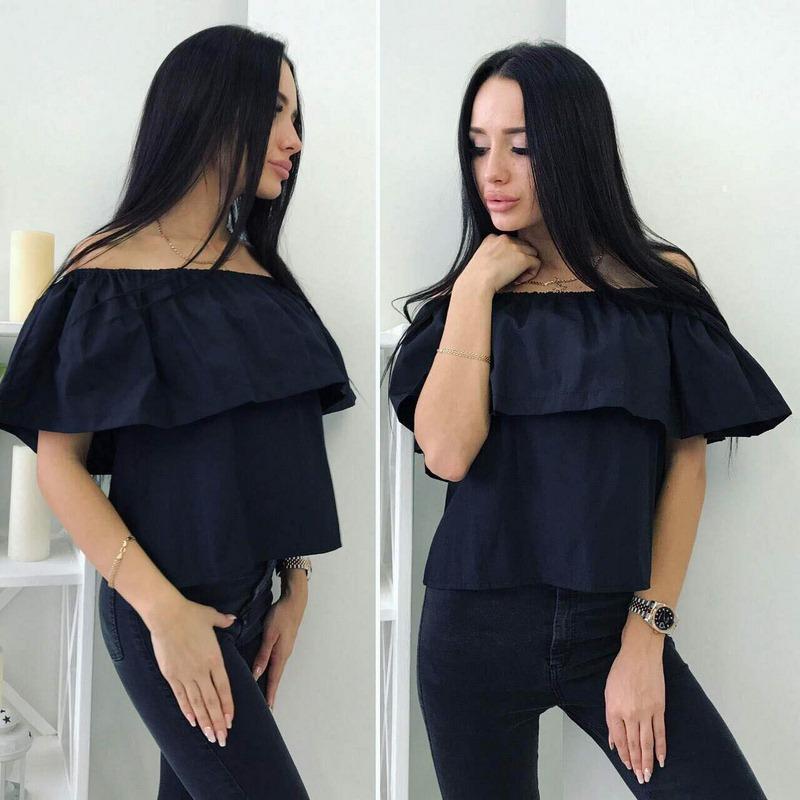 Блуза женская  оптом   01065540 1994-3