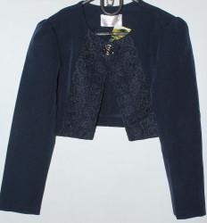 Пиджаки подростковые OCHAROVASHKA оптом 43805671 1-28
