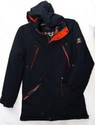 Куртки мужские зимние RSDK оптом 91307245 YH6-49