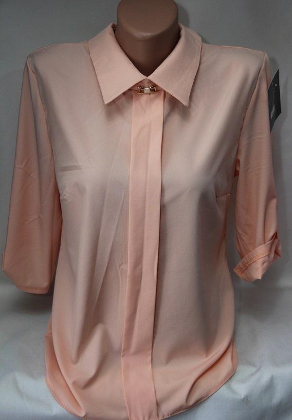 Блузы женские оптом 08044851 303-1