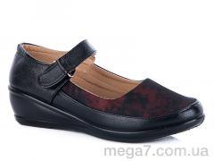Туфли, Jibukang оптом 161