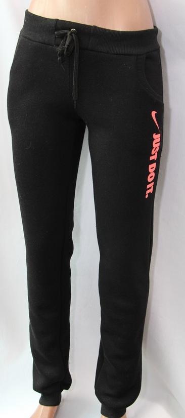 Спортивные штаны женские оптом  1109983 163-49