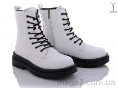 Ботинки, Veagia-ADA оптом K2378-2