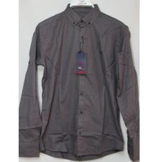 Рубашка мужская Турция оптом 25084854 2А076