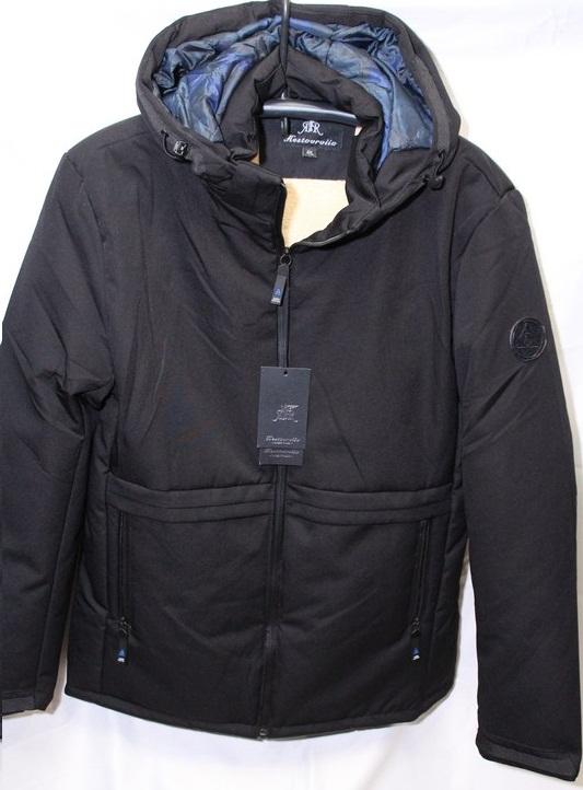 Куртки мужские оптом 65092743 8728