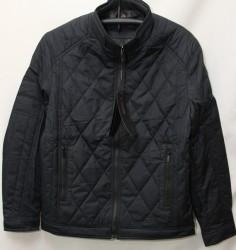 Куртки мужские VITORIO оптом 70591623 1758