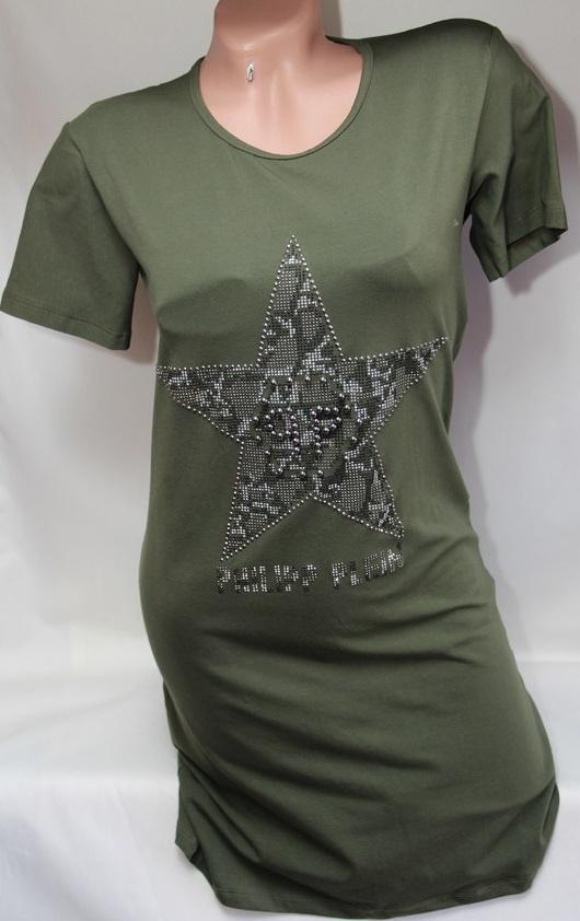 Платья женские оптом 2903765 04-15