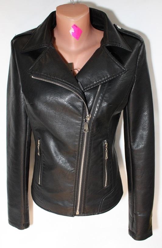 Куртки женские HOLDLUCK оптом 78016934 818-1