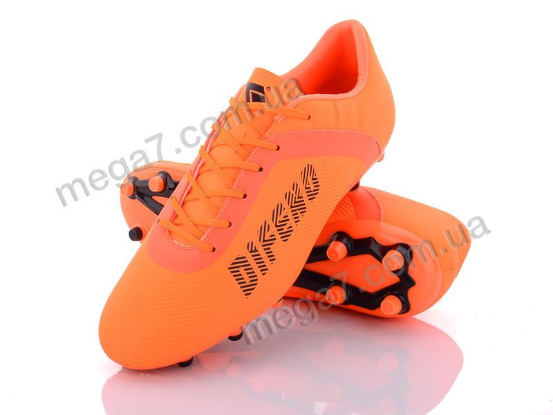 Футбольная обувь, KMB Bry ant оптом DA1619-2