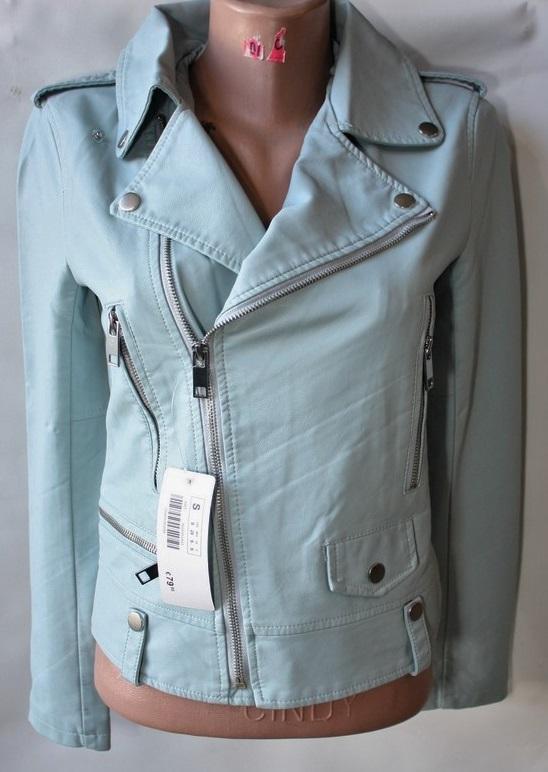Куртки  женские оптом 69157823 AW-020-181