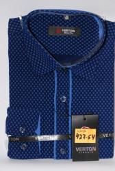 Рубашки детские VERTON оптом 75410628 427-54-79