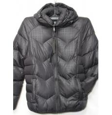 Мужская куртка зимняя оптом Китай 14071709 057