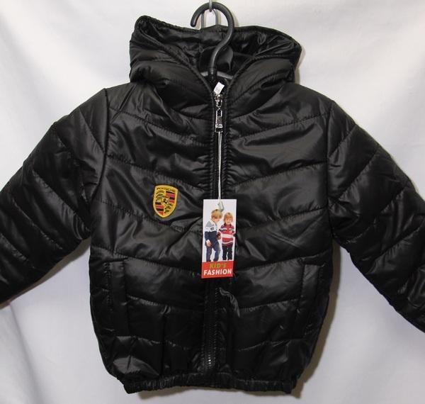 Куртки детские оптом 14091045 502-1