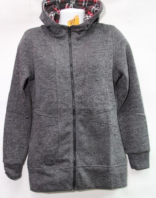 Куртки  мужские оптом 73418659 84773-1