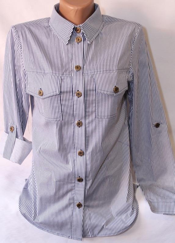Блузы женские оптом 71826450 006-1