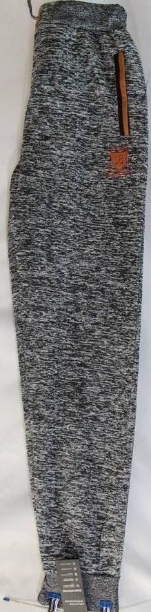 Спортивные штаны  мужские оптом 05105561 6605-11