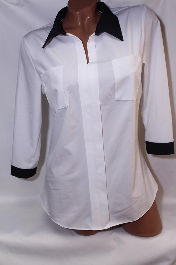 Блузы женские оптом 96832705 1-1