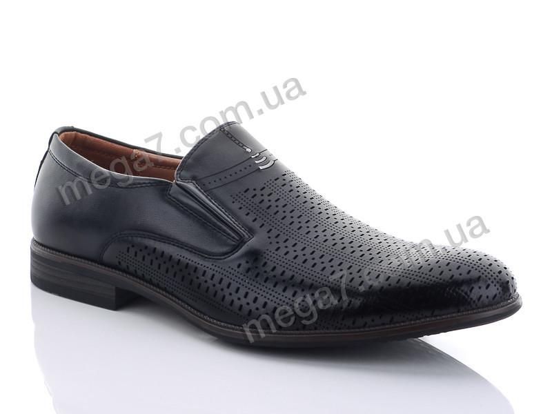 Туфли, HOROSO оптом GL6012-1