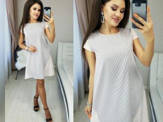 Платья женские оптом 91685374 01-8